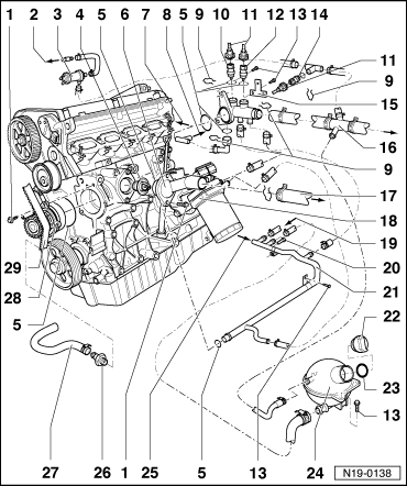 Toyota Ta A Electrical Wiring Diagram further Chevy Cobalt Cooling Fan Wiring Diagram moreover Dodge Durango Transfer Case Wiring Diagram together with Discussion T34533 ds611630 further 05 Mazda 6 Engine Wiring Harness. on wiring diagram for 2006 dodge ram stereo