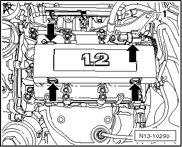 Wiring Harness Ground Straps 1996 Suburban besides P 0996b43f802c54bb in addition Vehicle Wiring Harnesses besides Dodge Engine Wiring Harness 2012 Avenger likewise 94 Gmc Sierra Heater Schematic. on trailer wiring harness autozone