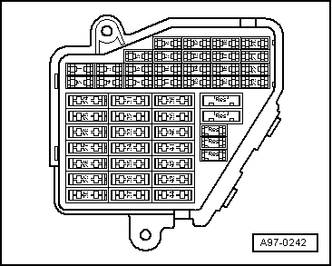 Pa System Wiring Diagrams further Bmw Fuel Pump Relay Location As Well 1994 E34 additionally E30 Fuel Pump Fuse likewise 1984 Bmw 318i Fuse Box Diagram furthermore Fuse Box Bmw M3. on bmw e30 engine wiring diagram