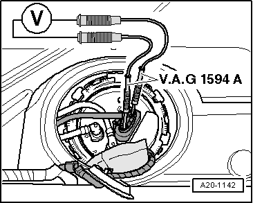 2012 vw eos fuse diagram