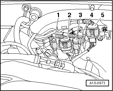 pontiac grand am ac wiring diagram with Inlet Air Temperature Sensor Location on 2000 Buick Radiator Fan Wiring additionally 2008 Chevrolet Hhr Front Engine Fuse Box Diagram further Heater Blend Door Actuator Location 2006 Nissan Pathfinder moreover 2000 Chevy Cavalier Fuse Box Diagram likewise 1967 Pontiac Tempest Wiring Diagram.