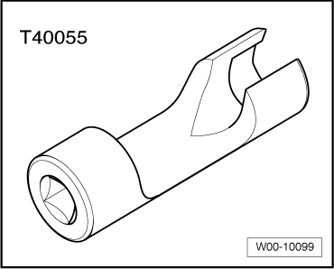 leon Camier further Vw Air Cooled Engine Diagram furthermore Dodge Viper Alternator as well New Beetle Wiring Diagram Wedocable additionally 2002 Vw Jetta 2 0l Engine Diagram. on 2000 vw beetle exhaust schematic