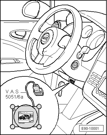 Danfoss Solenoid Valve Wiring Diagram on seat leon wiring diagram