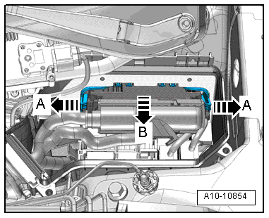 Saab Starter Relay Location moreover Infiniti Qx4 Oil Filter Location as well Nissan Pathfinder Fuel Pump Replacement Likewise Infiniti G35 Fuse Box further Xterra Parts Diagram further Nissan 350z Crank Position Sensor Location. on 2005 infiniti g35 fuse diagram