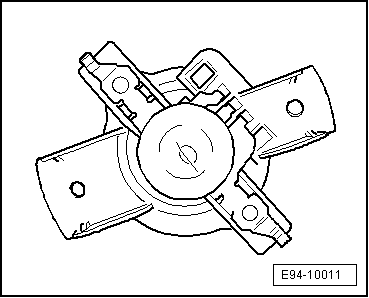 2005 Jeep Liberty Parts Diagram additionally T12674884 Change fuel filter 1995 toyota celica also Ranco Thermostat Wiring as well Model Number Locator 8 repair furthermore Parts For Paint Zoom. on electric pressure washer wiring diagram