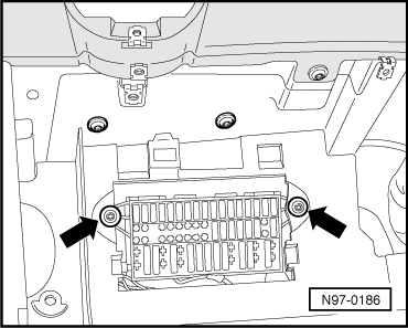 seat leon mk1 fuse box diagram seat leon mk2 fuse box location