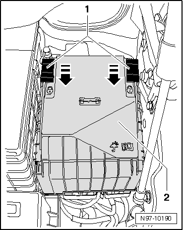 leon mk1 19001 seat workshop manuals \u003e leon mk1 \u003e vehicle electrics \u003e electrical seat leon mk1 fuse box location at readyjetset.co