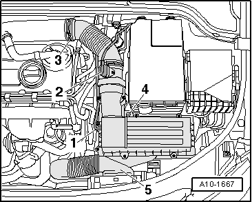 leon mk1 19024 seat workshop manuals \u003e leon mk1 \u003e vehicle electrics \u003e electrical seat leon mk1 fuse box location at fashall.co