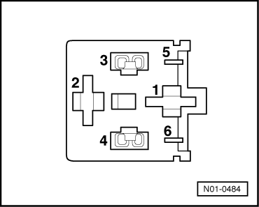 Lutron 3 Way Dimmer Switch Wiring Diagram Dimming Ballast Endear as well Glow Plug Wiring Diagram moreover 2004 Mercedes C230 Fuse Box Diagram furthermore 2004 Audi A4 Car additionally Seat Leon 1m Wiring Diagram. on seat ibiza wiring diagram