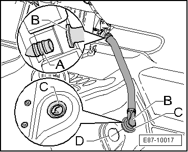 Installation Of Carpet on seat leon wiring diagram