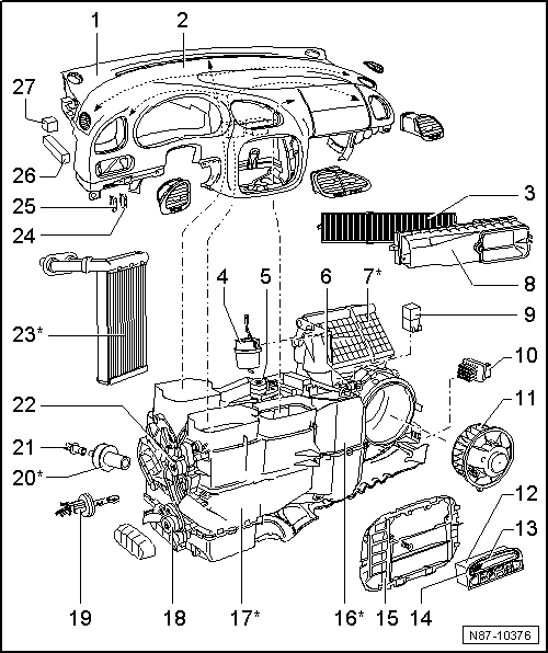diagrams wiring   70 vw wiring diagram