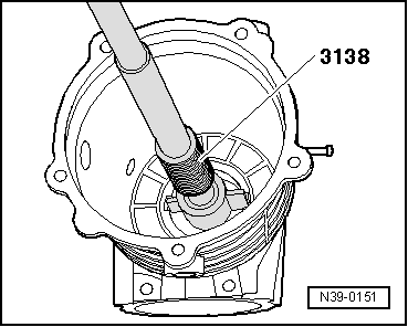 Barnes Oil Pump Diagram likewise Dismantling additionally Document additionally Transmission oil together with Printtopic117357. on splitter gearbox