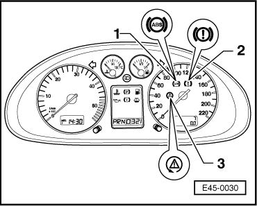 1 8t Timing Marks Wiring Diagrams also 05 Ford Mustang Fuse Box as well Wiring Diagram Ghia likewise Fuse Box Seat Leon Mk1 further General Switch On Off. on seat leon wiring diagram