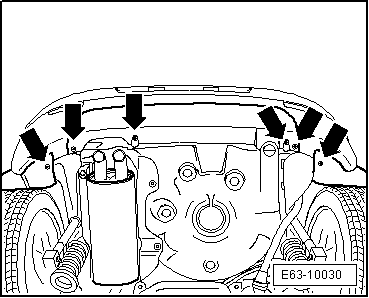 Parts Of A Car Exterior on seat leon wiring diagram