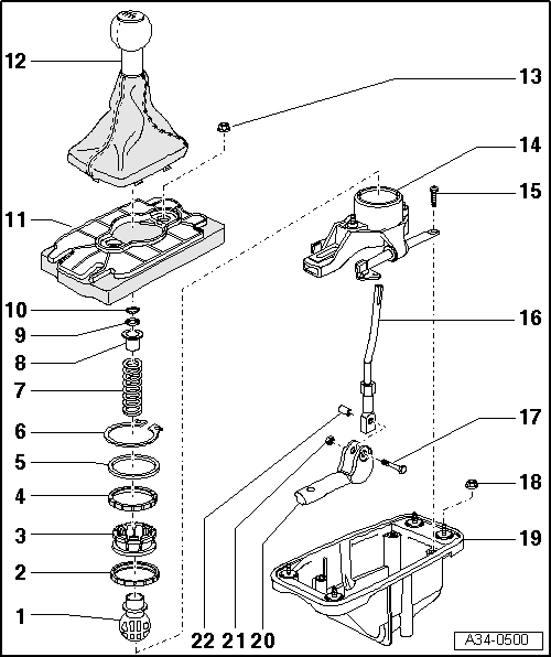 7blme 95 Accord New Lower Ball Joint additionally Product product id 2566 as well P 0900c15280078f25 additionally Oilco 80 Series Swivel Repair Kit moreover Shantui Sd32 Ty320 Bulldozer Spare 20. on ball joint grease fitting