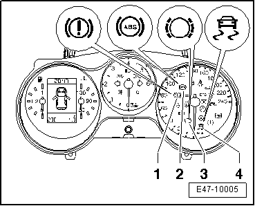 S13 Stereo Wiring Diagram further Leds Ab Homologue Suisse T18677 moreover Vw Rcd 300 Wiring Diagram likewise P0155 besides Re Fuse Box Diagram Wiring Rolexdaytona 1986 Toyota Pickup Panell. on seat ibiza wiring diagram