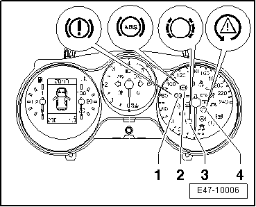 strat humbucker wiring diagram strat pickup wiring diagram