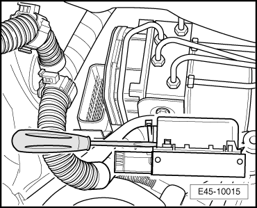leon mk2 19037 lincoln welder sa 200 wiring diagram lincoln find image about,Wiring A 220 Welder