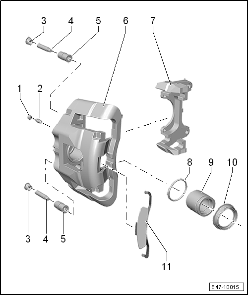 brake assignment Assignment 3 hydraulic brake systems be sure to save this file before, during and after completing your work (hint – if you write your name, then save and close this, your name will still appear when you re-open the file.