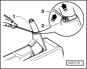 Removing and installing belt buckle  standard seat and seat with seat memory together with P 0900c152800ad9ee together with ShowAssembly further All also Ignition Switches. on audi a4 seat switch