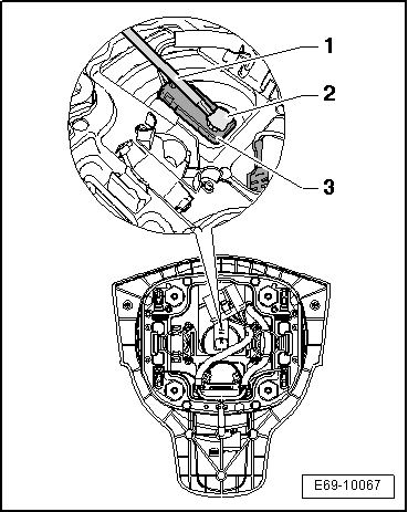 AG1x 7453 besides Kindersitze Und Airbag besides Stock Illustration Car Seat Belt And Airbag in addition 155675051 in addition Square register versions removing. on airbag warning