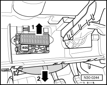m8 cable connector king wire connector wiring diagram