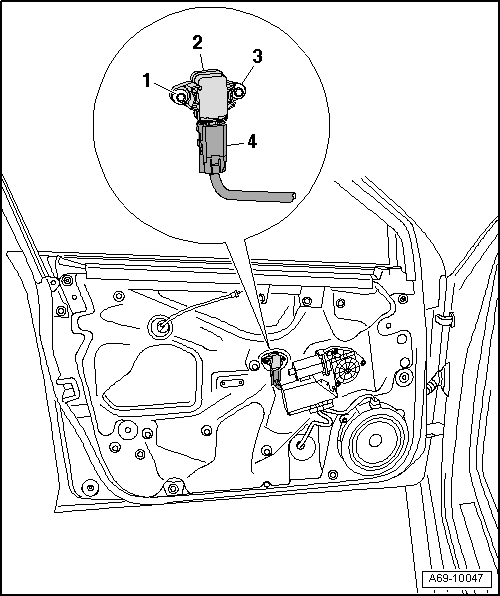 ford focus sd sensor location  ford  auto wiring diagram