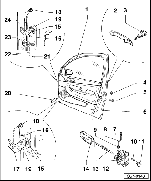 diagram of a 1 2 litter engine