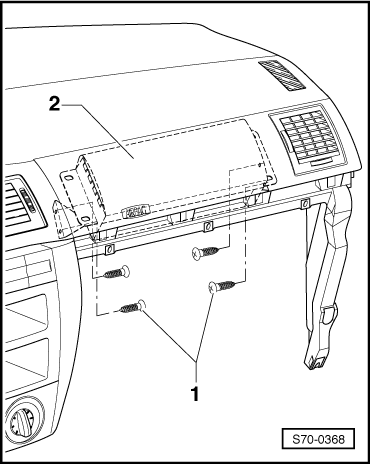 Headphone  lifier Car furthermore 1998 Land Rover Discovery Alternator Wiring Diagram moreover Freelander Fuse Box Diagram Wiring Schematic as well Daytime Running Lights Relay Wiring Diagram 1997 Gmc Sonoma additionally Land Rover Defender 90 Wiring Diagram. on land rover discovery wiring diagram