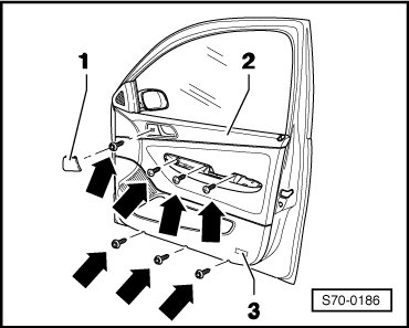 Removing_and_installing_the_front_door_trim_panel
