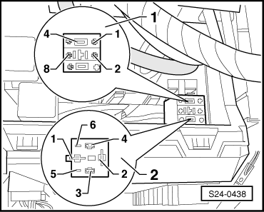 1999 Vw Beetle Cooling System Diagram