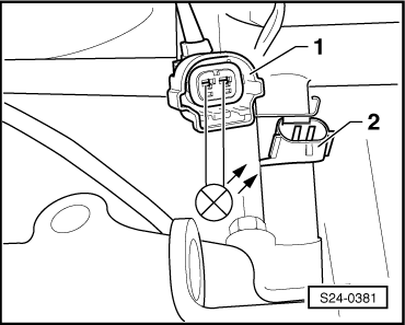 Plumbing Problem No Hot Water Pressure also Pressure Control Valves In Hydraulic Systems moreover Checking function and voltage supply also Which engine sensors are the most important also Electrical Wiring Diagram Symbols Flash Cards. on open flow switch