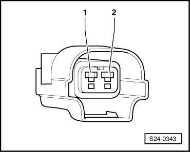 99 Beetle 1 8t Engine Diagram likewise Nissan Body Diagram also Cadillac Deville Fuel Filter Location further Mazda Rx8 Fuse Box Cover also Ford Focus Mk2 2005 Fuse Box. on skoda fuel pump diagram