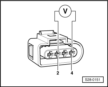 Bosch 12v Relay Wiring Diagram besides 5 Pin Automotive Relay Wiring Diagram together with Idec Ice Cube Relay Diagram additionally Induction Cooker also Drawing Software Building Wire Diagrams. on 11 pin relay socket wiring diagram