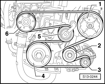 Viewtopic moreover Koberecky Skoda Rapid 2012 moreover Vw Golf Mk4 Fuse Box Diagram in addition Christmas Coloring Pages For Adults additionally Bosal 543549. on skoda fabia 2014