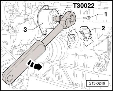 Image Result For Installing Back