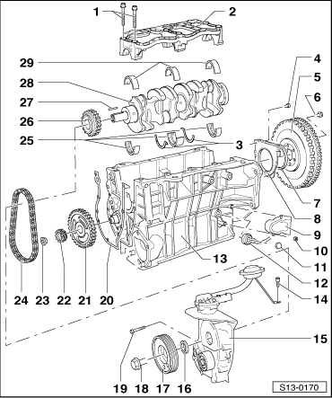Dodge Durango Transfer Case Wiring Diagram furthermore 23q5v Camshaft Sensor Located 1998 Ford Ranger also T4221957 Change timing belt galant 04 in addition Does Anybody Know Where Knock Sensor 2 4 A 29149 further 380194 Code P0340 Camshaft Position Sensor. on crankshaft position sensor