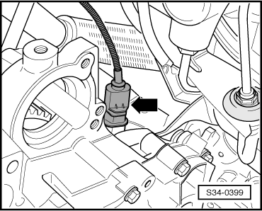2002 honda crv headlight wiring diagram with Electrical Wire Cl  Connector on Chevy Aveo Wiring Diagram likewise Daewoo Radio Wiring Harness in addition Electrical Wire Cl  Connector in addition 2007 Honda Pilot Fuse Box Diagram further Chevrolet V8 Trucks 1981 1987.