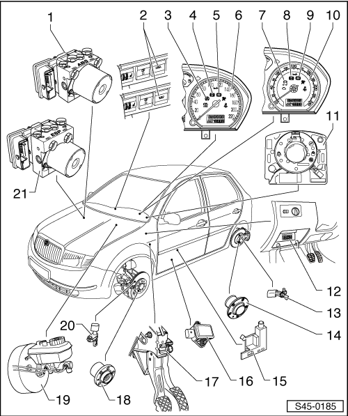 fabia mk1 237 94 buick roadmaster fuse box diagram