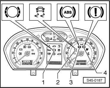T22532732 Brakes diagram line together with 2001 Ford Explorer Abs Light likewise Anti Lock Symbols On Car together with  on anti lock brake light stays on