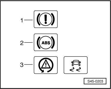 Vw Bus Fuse Box on vw pat alternator wiring diagram