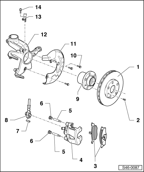 Mar 10589 Wiring Diagram Electric Motor