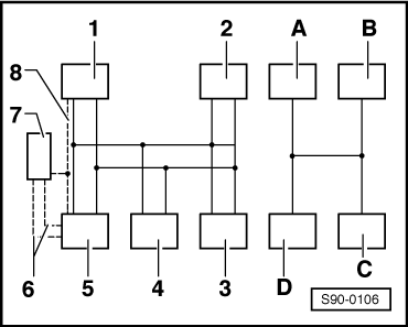 2001 Chevy Silverado Wiring Diagram Free Printable besides Crutchfield Wiring Diagram as well Control Circuit Diagrams likewise Dpdt Contactor Wiring Diagram likewise Index. on skoda fabia electrical wiring diagram