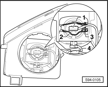 fog light bumper with Replacing Bulb For The Fog Light on 2013 Elantra Headlight Wire Diagram moreover Learn How To Draw A Muscle Car Ford Mustang together with Dodge Ram Bumper Diagram also T8745971 Need remove front bumper cover 2002 besides Replacing bulb for the fog light.