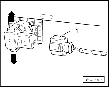 Adam E2 80 99s Service Tip 3a Blower Motor 2fweak Or No Heat Problems further 1026018 What Is The Purpose Of This Vacuum Line Diagram Included further 962821 Cruise Control Relay as well Chevrolet Rear View Mirror Wiring Diagram also odicis. on 2004 ford f 150 wiring schematic