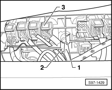 Fuse Box For Skoda Octavia furthermore Removing and installing fuse holder from dash panel besides Contact assignment on the ignition starter switch likewise 2010 Scion Tc Fuse Box Diagram additionally Nissan Altima Wiring Diagram Pdf. on fuse box on a skoda fabia