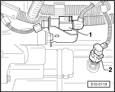 Ford Ranger 1996 Fuse Box Diagram Usa Version further 2002 Mazda Tribute Lx Engine Diagram likewise Ford Taurus Radiator Problems as well Mazda Fuel Pump Relay Location furthermore Mazda B2300 Engine Diagram. on 1996 mazda b3000 fuse box diagram