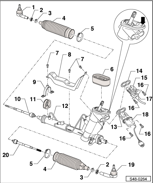 Serva Pump Manual