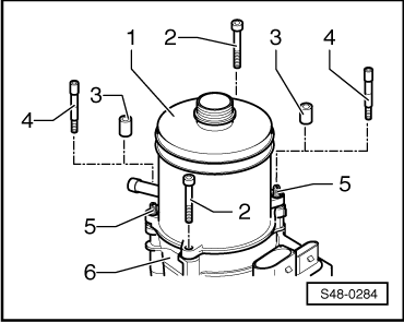 oil pressure sending unit location 90996 with 1997 Cat 3116 Motor Diagram on 97 Vw Jetta Relay Fuse Box Diagram besides 03 Accord Temperature Sensor Location additionally Mack Mp7 Engine Parts Diagram further Ford Tractor Electrical System likewise 1997 Cat 3116 Motor Diagram.