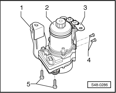 ford 5000 starter wiring diagram with Wiring Diagram For Farmtrac Tractor on 12 Volt Solenoid Wiring Diagram 4 Post besides Delco 10si Alternator Wiring Diagram additionally Wiring Diagram For Farmtrac Tractor furthermore Ford Focus Ac Wiring Diagram Best besides Ford 8n Firing Order Diagram.